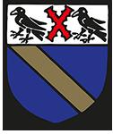 vyner-crest